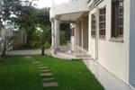 Гостевой дом Sidze Guest House