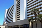 Отель Radisson Suite Hotel Oceanfront