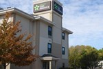 Отель Extended Stay America - Bloomington