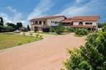 Отель Sheridan Hotel Ghana