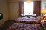 Отель Ocean Crest Motel