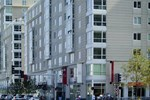 Apartment Suites in Seaport Boston
