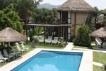 Отель La Aldea Hotel & Spa