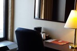 Quality Inn & Suites Elk Grove/O'Hare