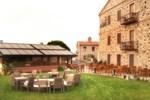 Отель Cunda Labris Hotel