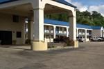 Days Inn Picayune