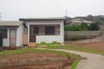 Мини-отель Accra Guesthouse