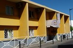 Отель Hotel l'Endormi