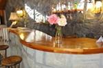 Отель Cabañas Aldea de los Andes