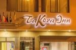 Takora Inn
