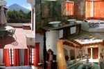 Magic Maya Antigua B&B