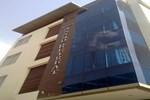 Отель Hotel Anand Retreat