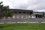 Muskoka Riverside Inn