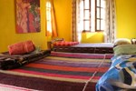 Хостел La Albahaca Hostel
