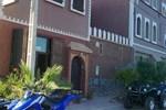 Апартаменты Appartements Kasbah Tiznit