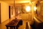 Hostel Spa Las Cañitas