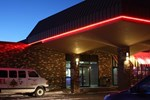 The Vegas Motel - Minot