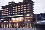 Отель Hotel Wakamizu