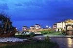 Отель Regenta Resort Bhuj