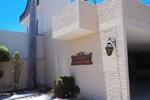 La Casa Contenta