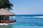 Вилла Tirta Nila Beach House