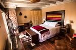 Hotel Bordeloa