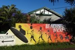 Beachside Backpackers
