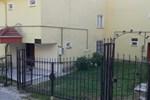 Вилла Villa Orkide