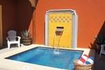Апартаменты Casa Tequila