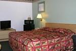 Отель Mahoning Inn