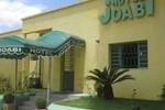 Отель Hotel Joabi
