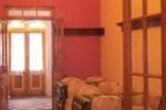 Отель Hosteria Tyr Haul