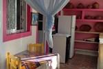 Гостевой дом Las Casitas de Maria