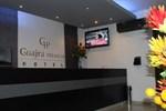 Guajira Premium Hotel