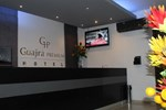 Отель Guajira Premium Hotel