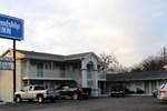Отель Friendship Inn Killeen / Fort Hood