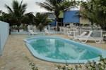 Hotel Pousada Marina