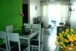 Apartamento Andorra Pajuçara