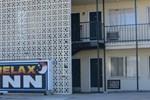 Отель Relax Inn Motel