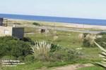 Altos de Punta Piedras I