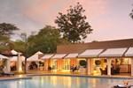 Отель Gaborone Sun