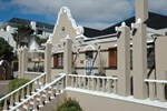 Мини-отель Fish Hoek Bed And Breakfast