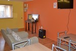 Hostal Rio Queulat