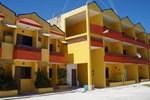 Отель Hotel Mahahual Caribe