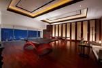 Отель Dongwu New Century Grand Hotel Huzhou