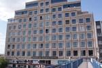 Отель Ozenler Hotel & Residence