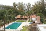 Отель Hotel Ríomío