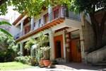 Hotel Casa Murguía