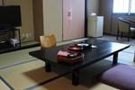 Отель Sanyo Hotel