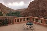 Auberge Restaurant Camping Panoramique - Chez Moha